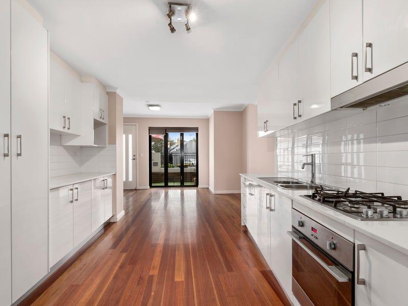 66 Erskineville Road, Erskineville, NSW 2043