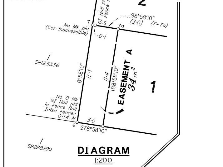 150 Daisy Hill Road, Daisy Hill, Qld 4127