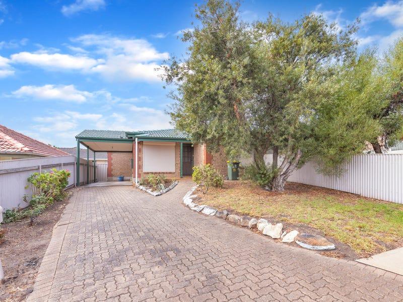 11 Faye Avenue, Ridgehaven, SA 5097