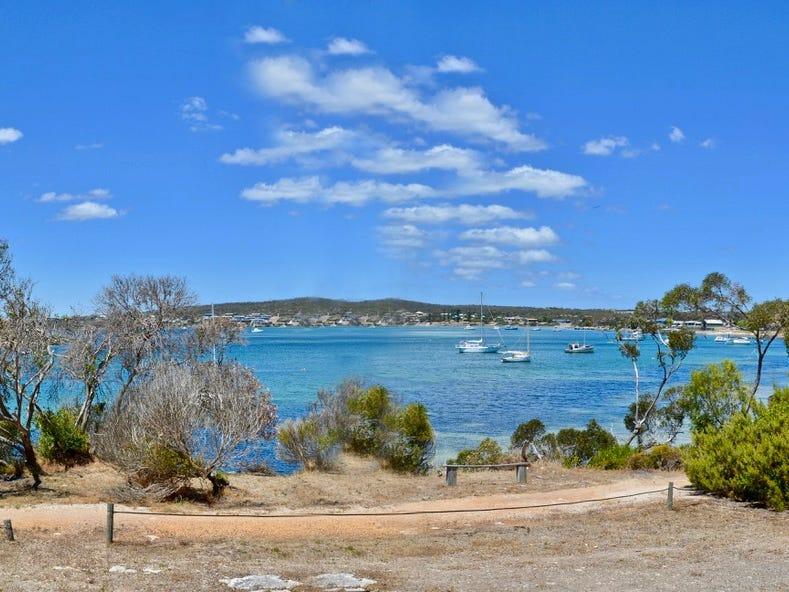 14 Osprey Court, Coffin Bay