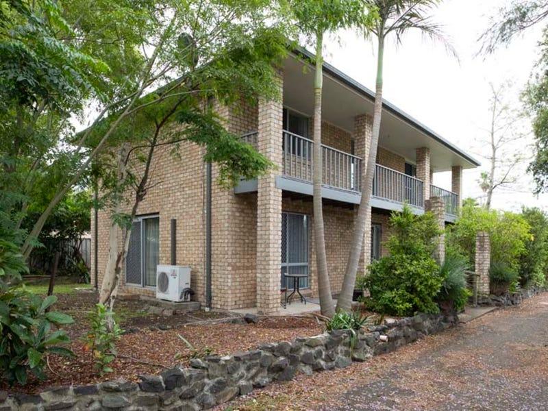 2 Telarah Street, Telarah, NSW 2320