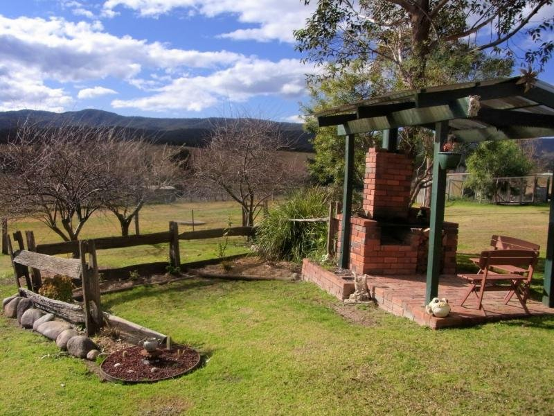 Address available on request, Towamba, NSW 2550