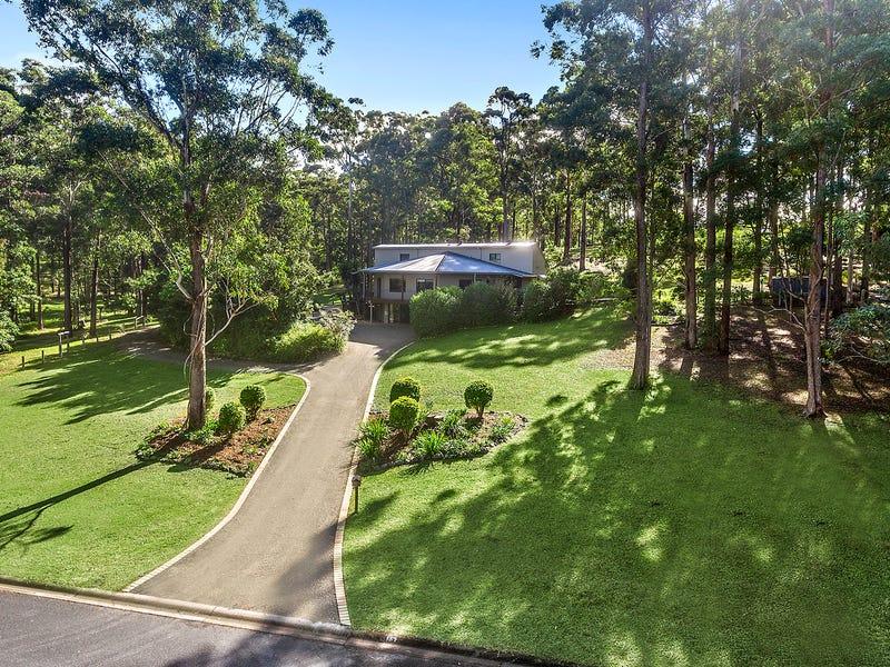 162 Heritage Dr, Moonee Beach, NSW 2450