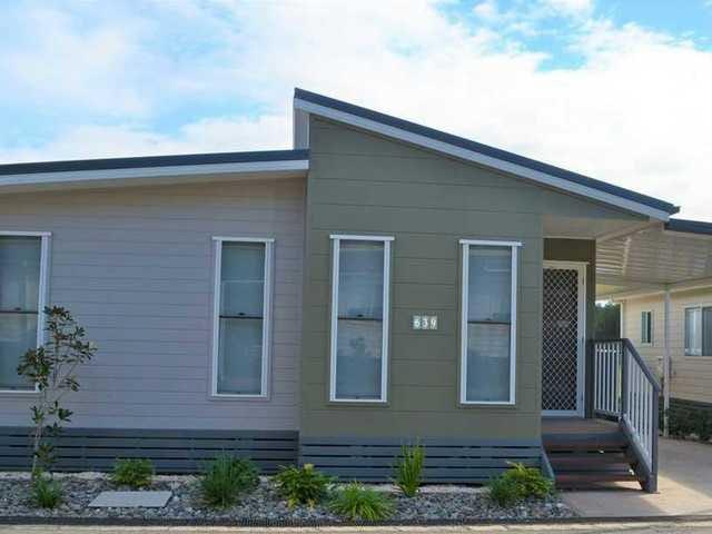 639/21 Redhead Road, Hallidays Point, NSW 2430