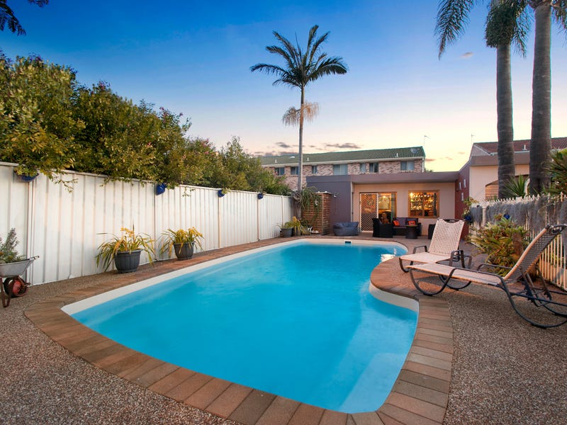 32 Peterborough Avenue, Lake Illawarra, NSW 2528