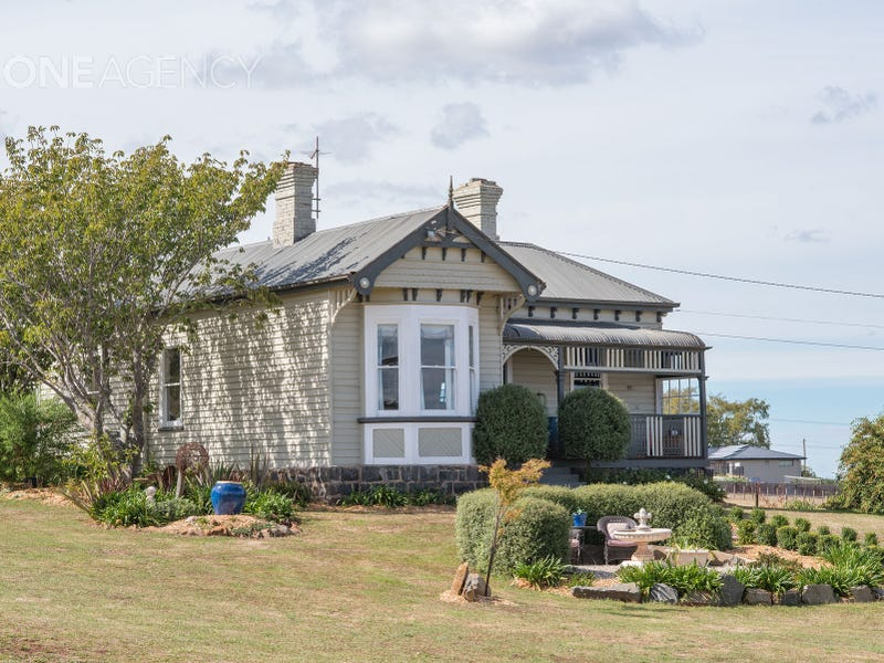 105 West Barrack Street, Deloraine, Tas 7304