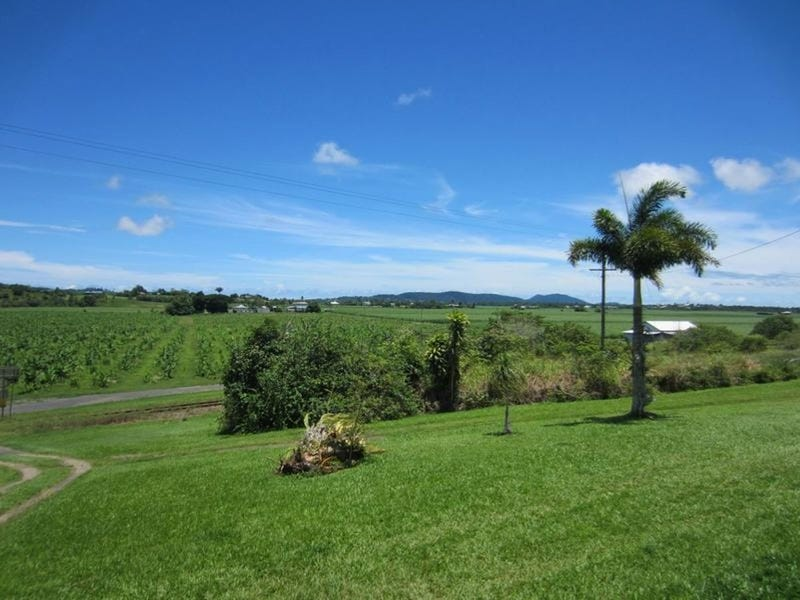 129 Old Ferry Road, Innisfail