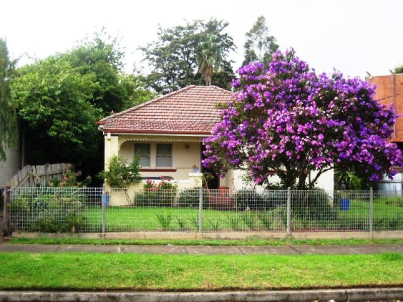 7 Onslow Street, Granville, NSW 2142