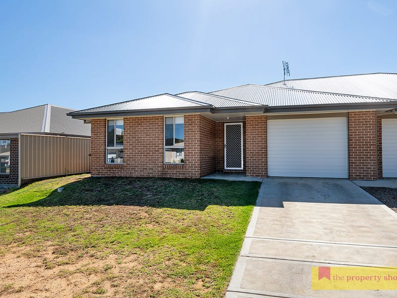 6a Faucett Drive, Mudgee, NSW 2850