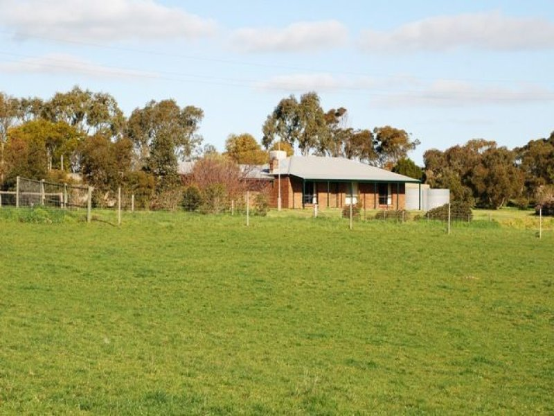 Lot 1 Stirling Hill Road, Wistow, SA 5251
