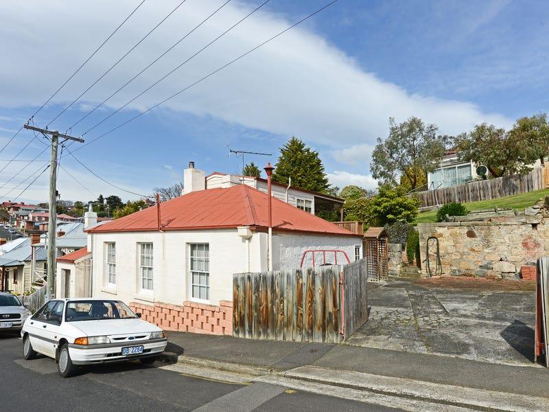 10 Browne Street, West Hobart, Tas 7000