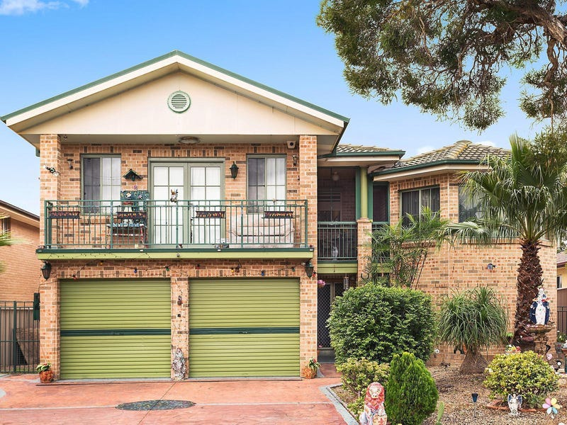 7 Esmond Place, Wakeley, NSW 2176