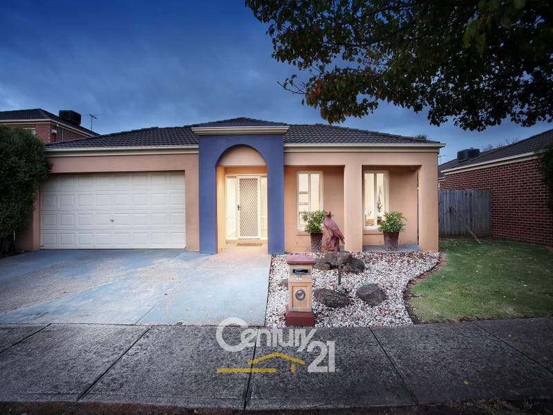 73 Ward Road, Berwick, Vic 3806