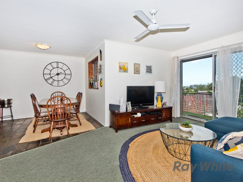 6/94 Boyd Road, Nundah, Qld 4012