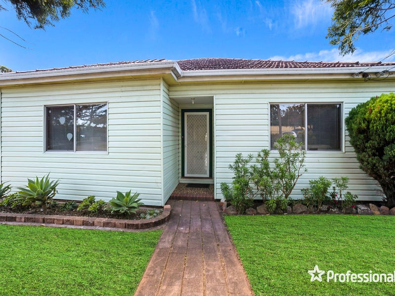 123 Doyle Road, Padstow, NSW 2211