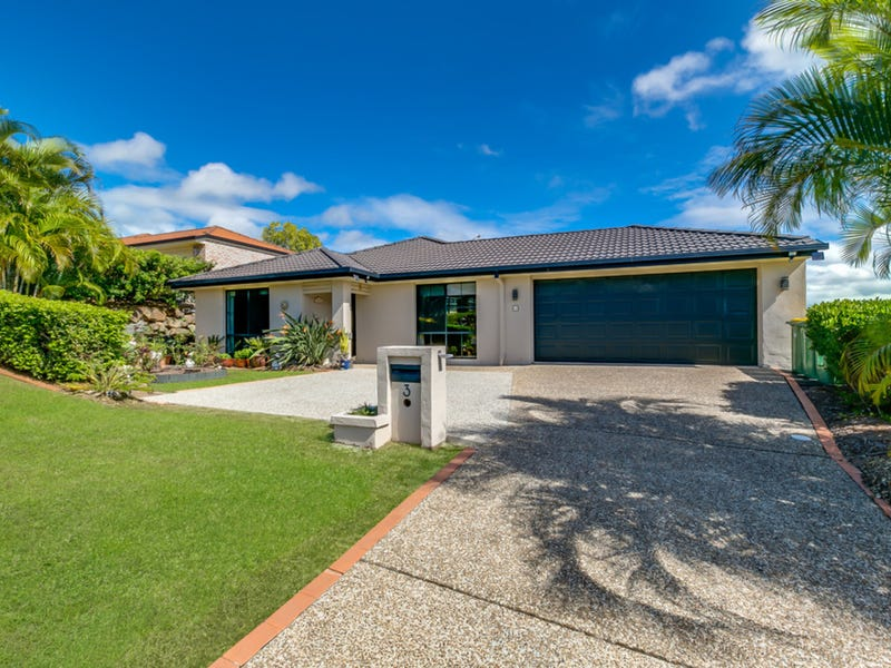 3 Tawanga Close, Pacific Pines, Qld 4211