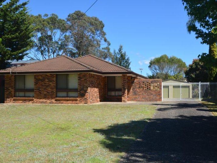 5 Elizabeth Drive, Broulee, NSW 2537