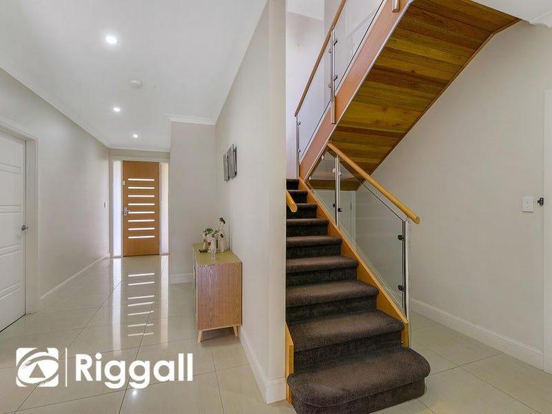 8 William Terrace, Lightsview, SA 5085