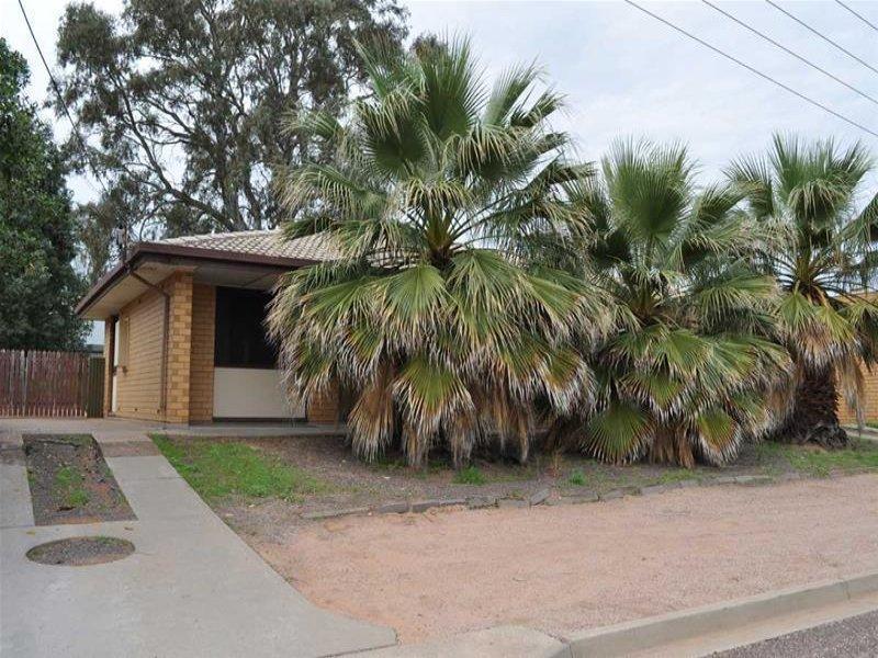 Units 1 & 2/2 Hill Street, Port Augusta, SA 5700