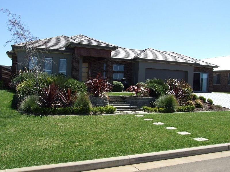 5 Murray Avenue, Orange, NSW 2800