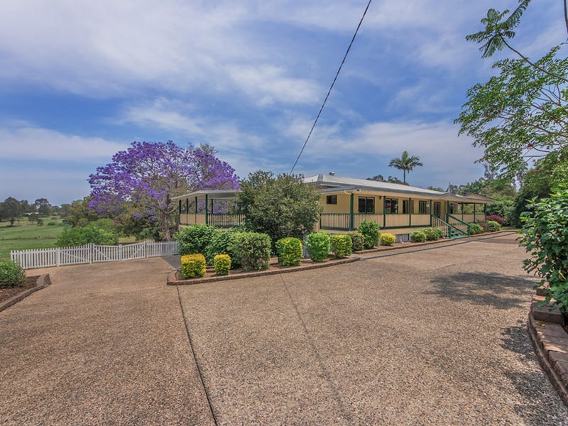 29 Islandview Street, Barellan Point, Qld 4306