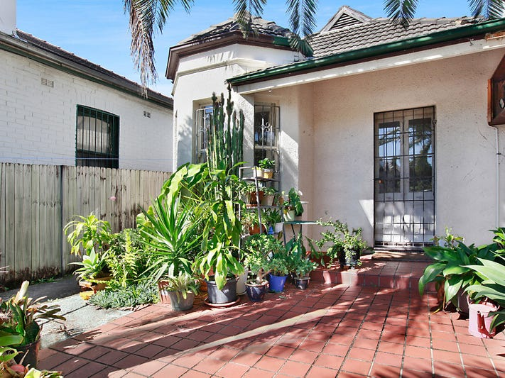 153 Old Sth Head Road, Bondi Junction, NSW 2022