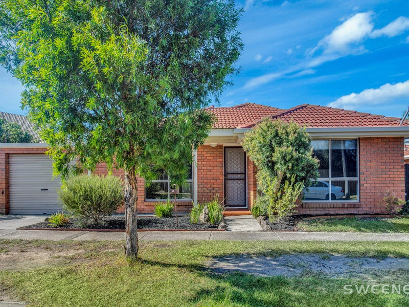 14 Sheppard Court, Altona Meadows, Vic 3028