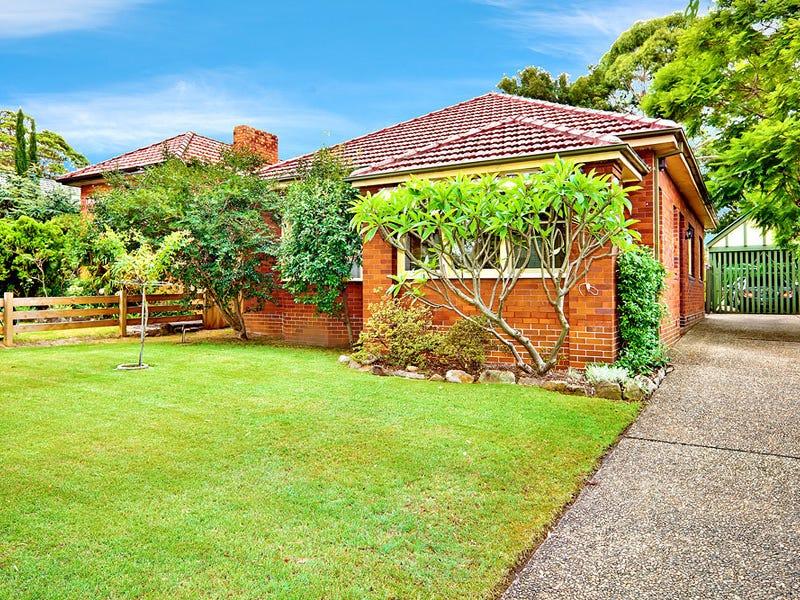 40 Myrna Road, Strathfield, NSW 2135