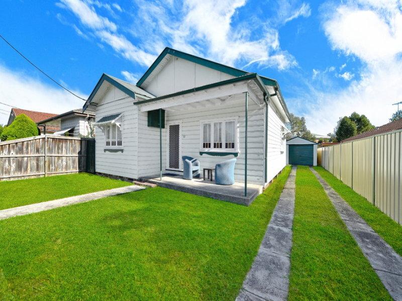 12 Grey Street, Silverwater, NSW 2128
