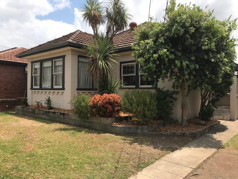 10 Milford Road, Peakhurst, NSW 2210