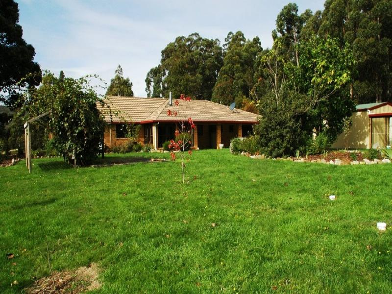 Address available on request, Allens Rivulet, Tas 7150