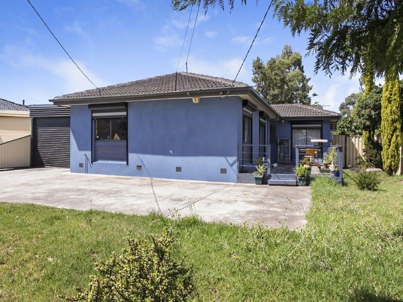 25 Rautman Crescent, Sunshine West, Vic 3020