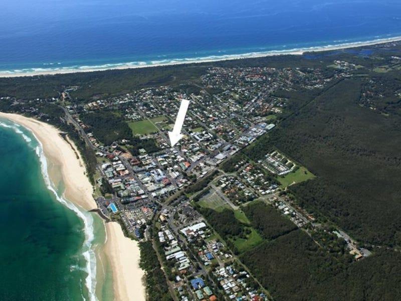 2/11 Marvell Street, Byron Bay, NSW 2481