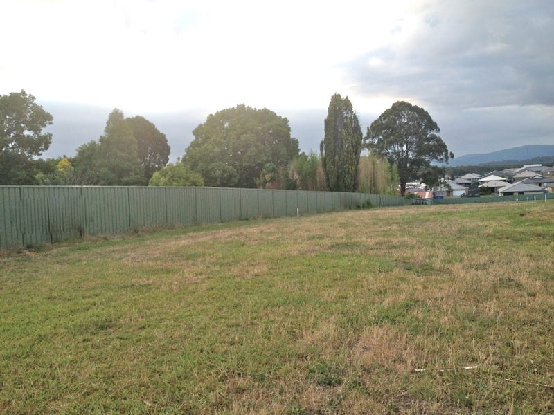 Lot 208, 105C Avondale Road ( in Priscilla Cres.), Cooranbong, NSW 2265