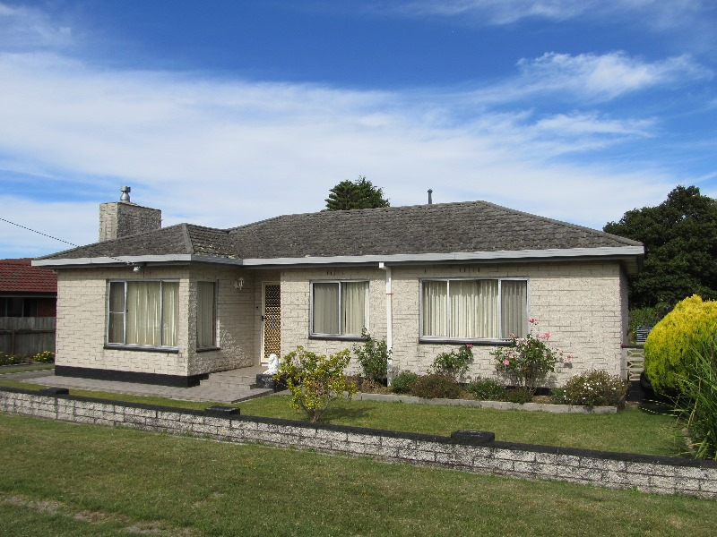 61 Josephine Street, West Ulverstone, Tas 7315