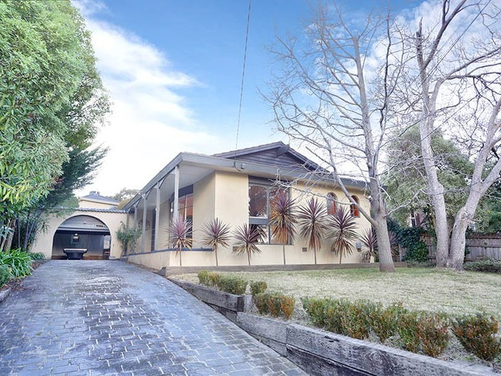10 Rhonda Street, Mount Waverley, Vic 3149