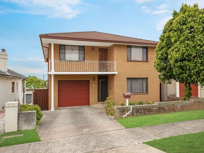 110 Hudson Street, Hurstville, NSW 2220