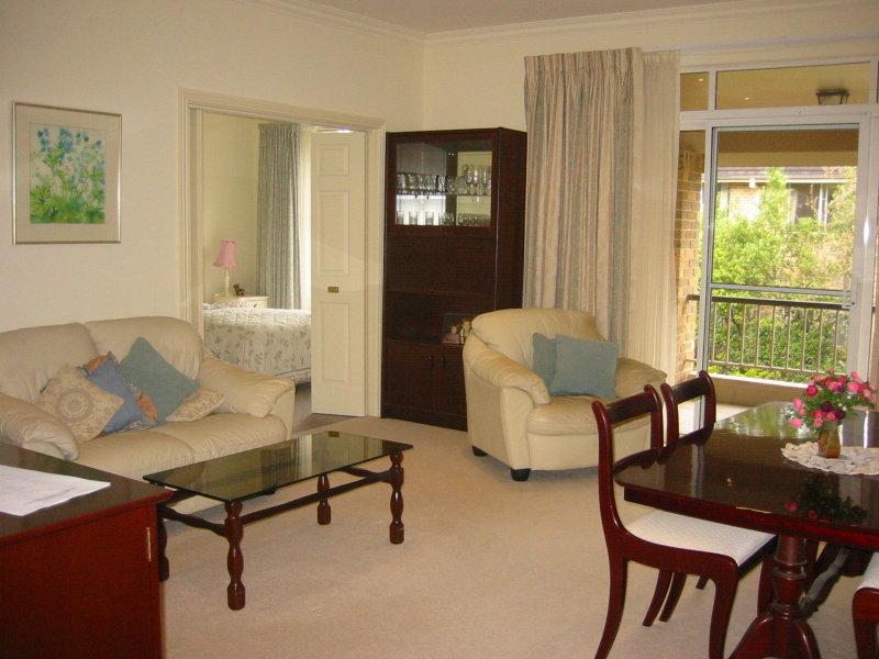 223/381 Bobbin Head Rd, North Turramurra, NSW 2074
