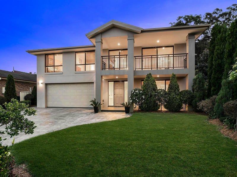 11 Matelot Place, Belmont, NSW 2280
