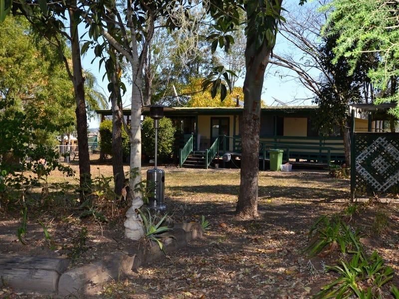 7805 Brisbane Valley Highway, Braemore, Qld 4313