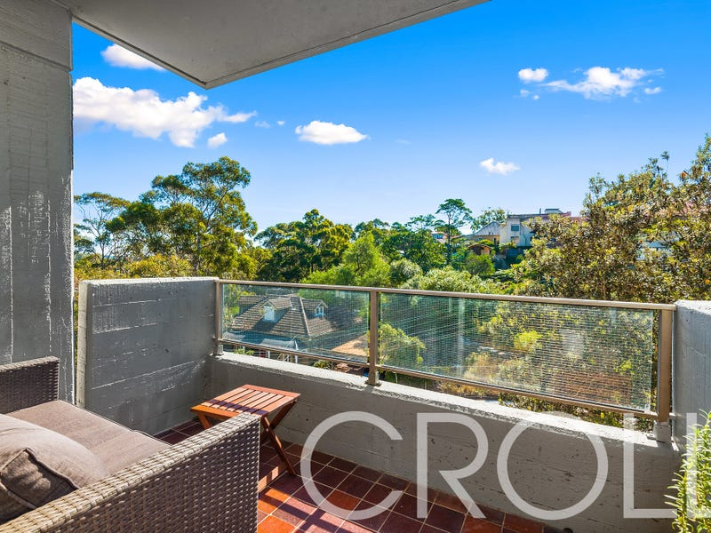 36/90 Blues Point Road, McMahons Point, NSW 2060