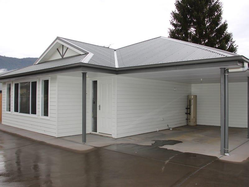 Unit 2/96 Main Street, Huonville, Tas 7109