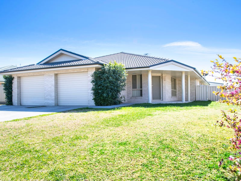 2/29 Skellatar Stock Route, Muswellbrook, NSW 2333