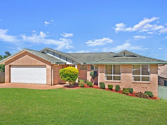 37 Burrawong Drive, Port Macquarie, NSW 2444