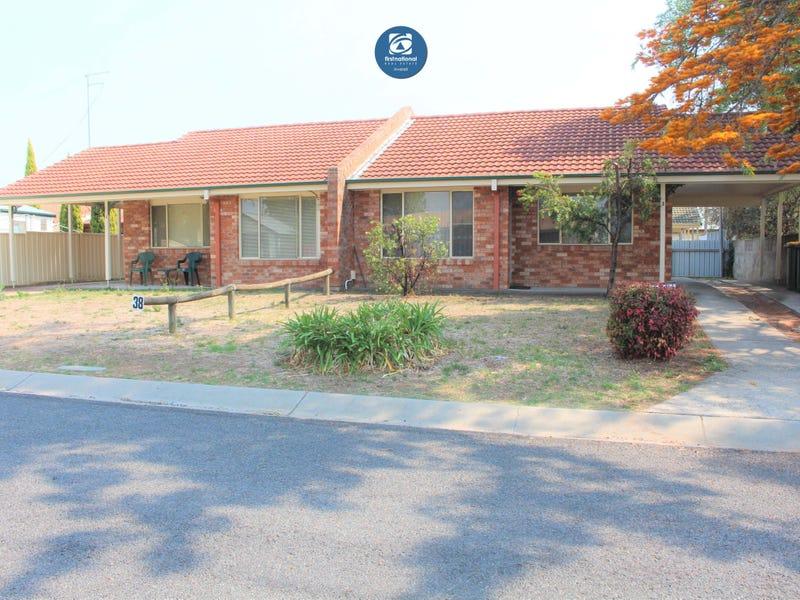 38 Andrew Street, Inverell, NSW 2360