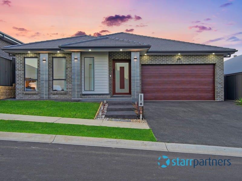 19a Eacott St, Leppington, NSW 2179