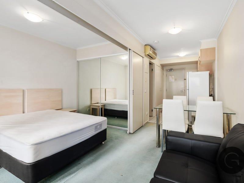 612/118 Franklin Street, Melbourne, Vic 3000