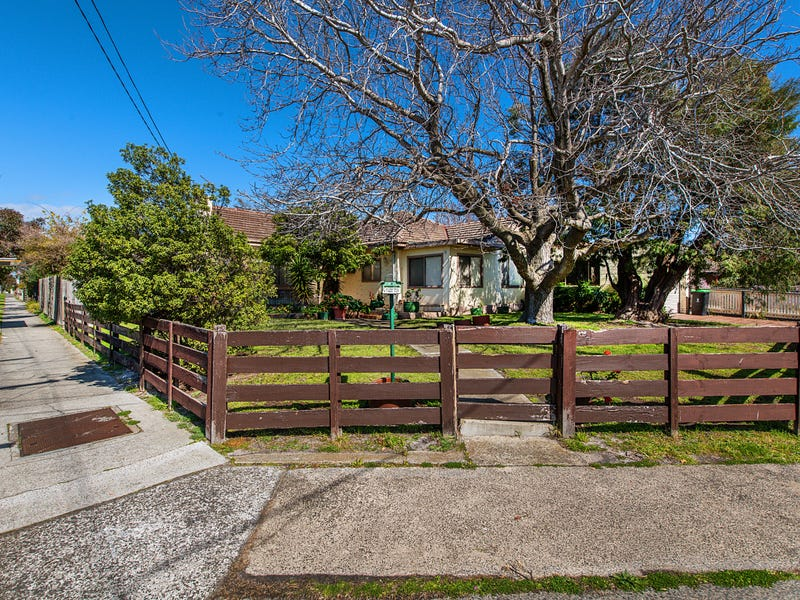 44 Broadway, Bonbeach, Vic 3196