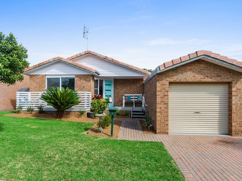 8 Ashmore Cres, Kanahooka, NSW 2530