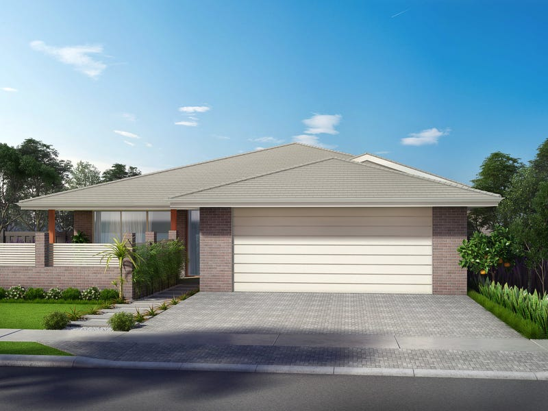 6 Lazzarini Drive, Harrington